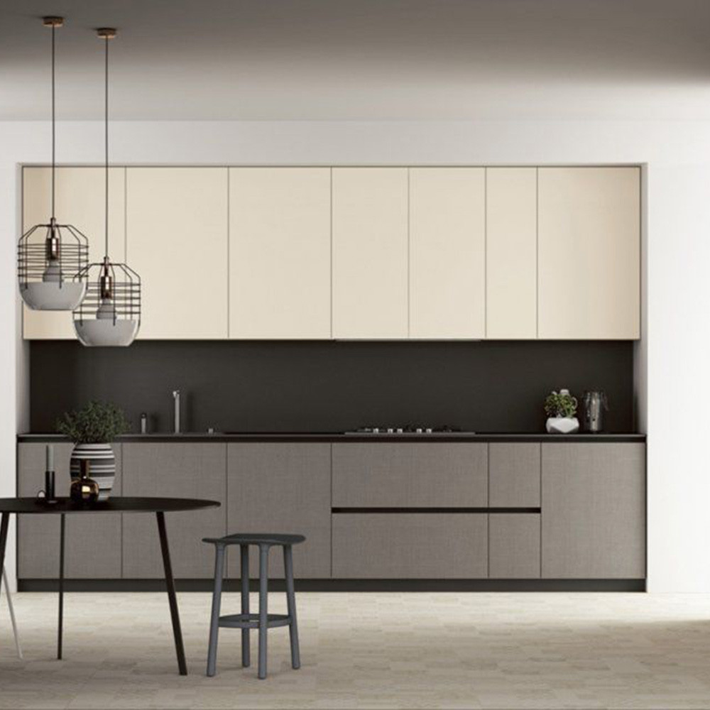 Polyester kitchen cabinet doors polyester kitchen cabinet doors polyester kitchen cabinet doors polyester kitchen cabinet doors suppliers and manufacturers at alibaba eventelaan Images