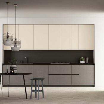 Farbige Glas Küche Schrank Türen - Buy Farbige Glas Küche Schrank  Türen,Farbige Glas Küche Schrank Türen,Polyester Küche Schrank Product on  ...