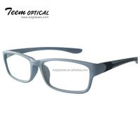 095b6a318a Cheap Candies Eyeglass Frames