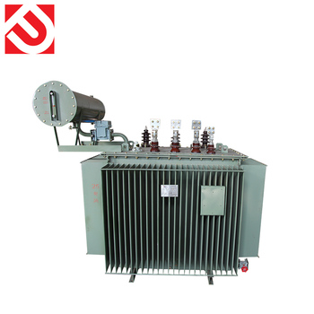 Onan Oil Immersed S13 11kv 10kva Electric Power Distribution Transformer  Price For Sale - Buy Power Transformer Price For Sale,Onan Power  Transformer