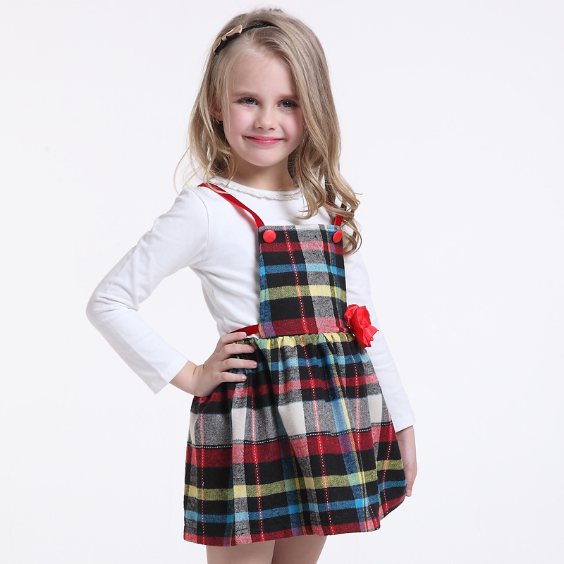 Online shopping clothes for girls