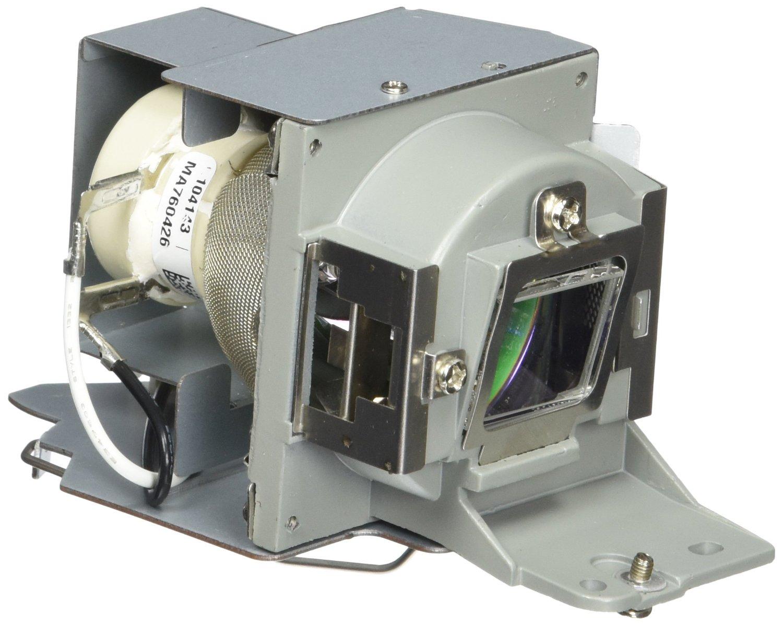 Buy Awo Lamps 5j J6d05 001 Brand New Original Projector