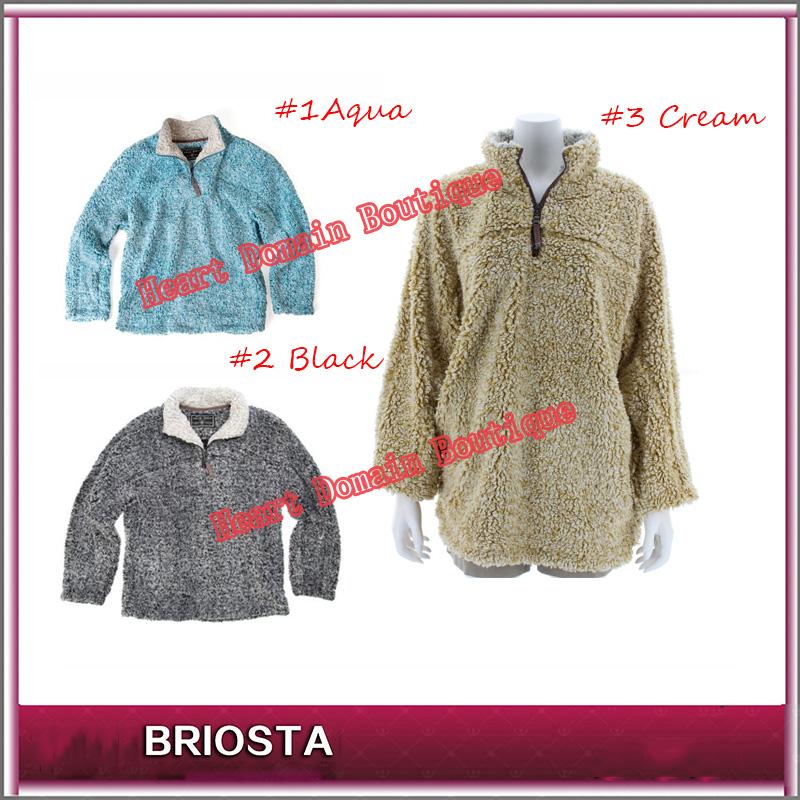 Wholesale Sherpa Fleece Pullover, Wholesale Sherpa Fleece Pullover ...