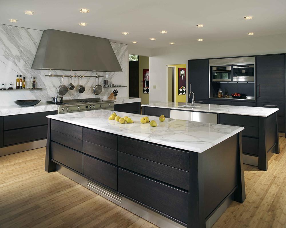 Chipboard Kitchen Cabinets Black Melamine Kitchen Cabinet Black Melamine Kitchen Cabinet