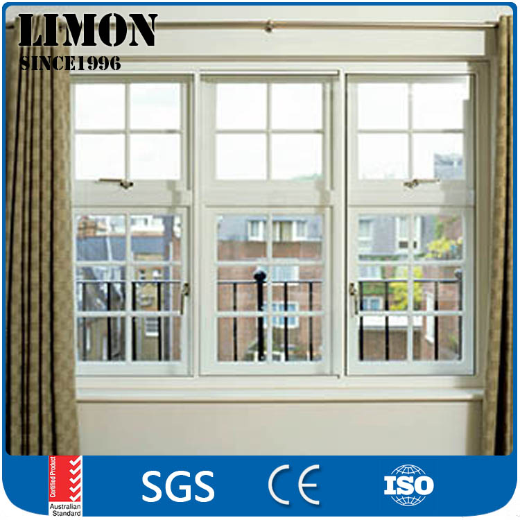 Sliding window design pattern the image for Replacement window design ideas