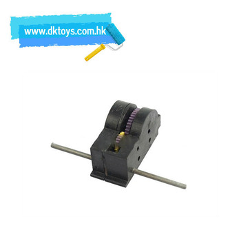 Parts for toys,Toy gear motor,Pull back toys gear motor