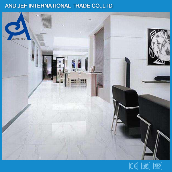 China Wall Tiles White Color Wholesale Alibaba - 6x8 white wall tile