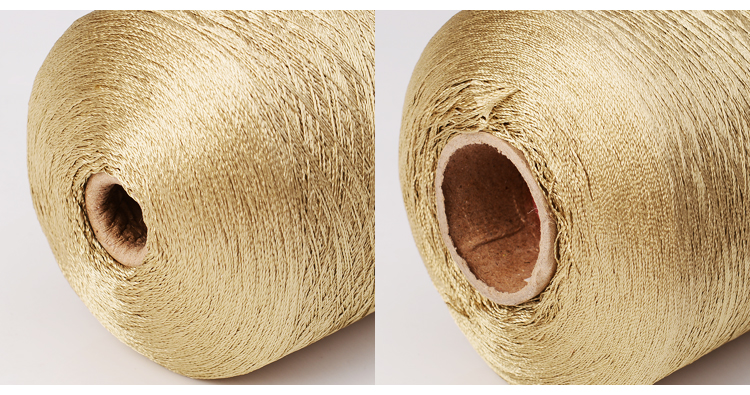 High quality Wholesale Viscose Rayon Embroidery Thread