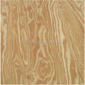 sanded embossed larch plywood