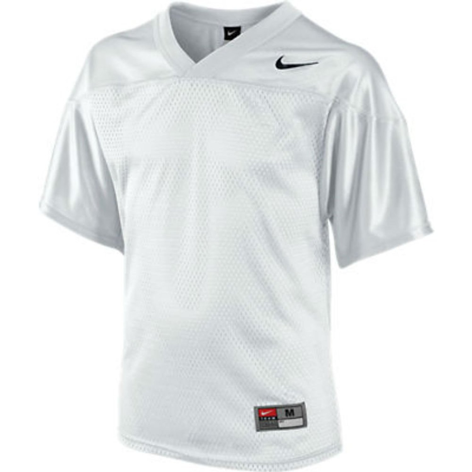 9a7d70e71 Buy Nike Adult Core Football Practice Jersey in Cheap Price on ...
