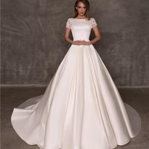 2211e103088 Alibaba Wedding Gowns