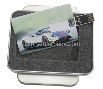 assurance order and paypal advertisement usb drive oem business card usb flash pen drive