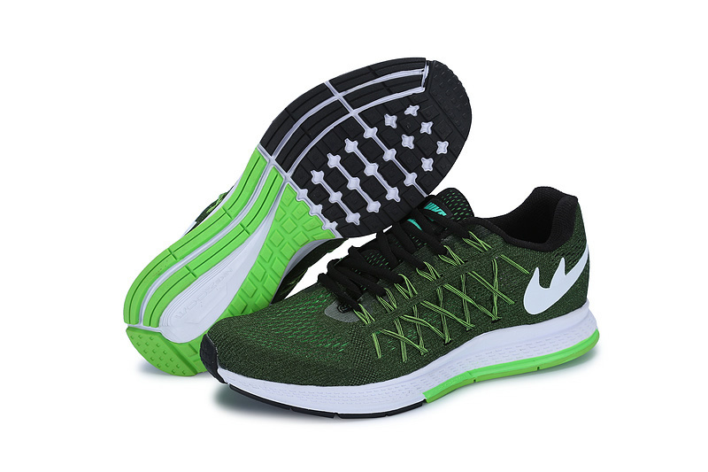 Get Quotations · Free Shipping 2015 New Arrival High Quality Air Zoom  Pegasus 32 Running Shoes 3f7c8353e5
