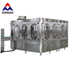 High quality pure or mineral water 3-in-1 filling machine production line in sale