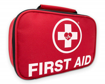 travel  first aid kit medic for sale