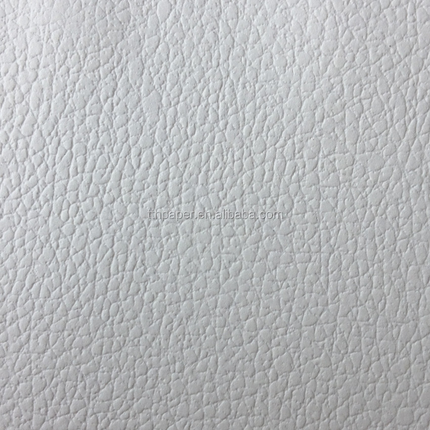 120gsm embossed paper glue binding,hot printing off-set printing.uv etc
