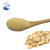 good quality Astragalus Extract /GMP natural Astragalus powder /Astragalus Extract powder