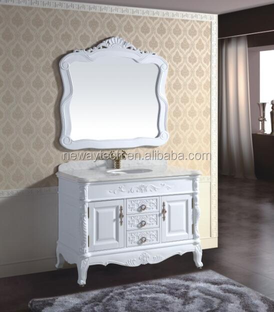 allen roth bathroom vanity. Allen Roth Bathroom Vanity N