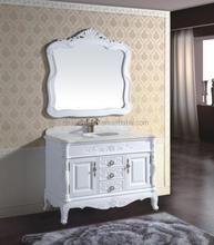 Allen Roth Bathroom Cabinets Wholesale, Cabinet Suppliers   Alibaba