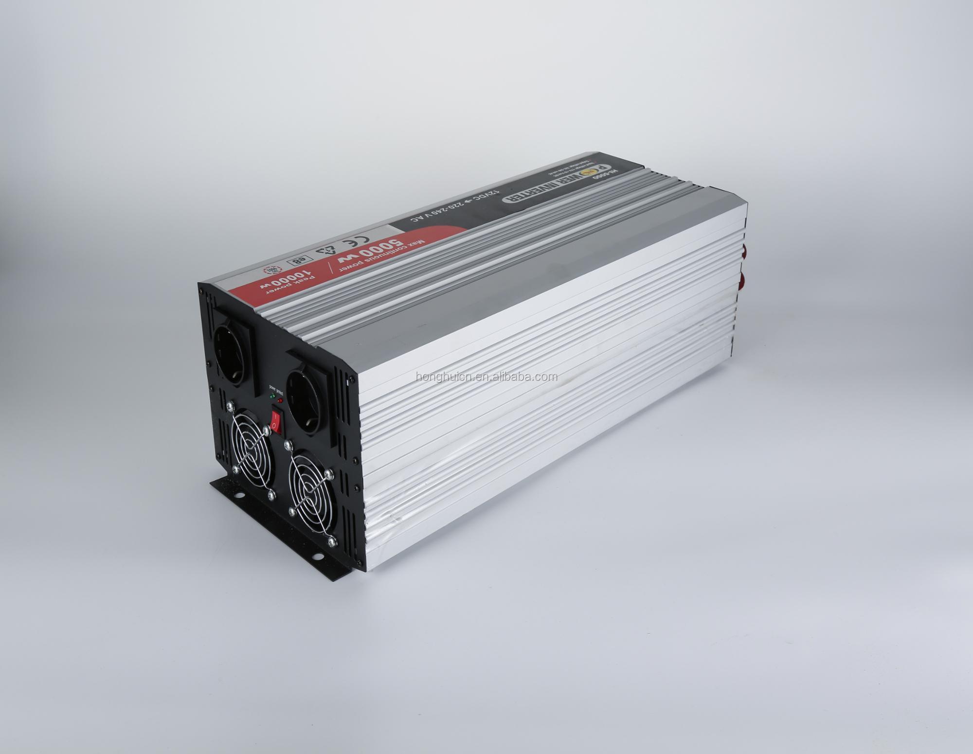 Inverter 12v 220v 5000w Circuit Diagram Dc Ac Buy To Wiring