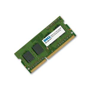 2X1GB RAM MEMORY FOR Acer Aspire 3690 Laptop//Notebook TESTED 2GB