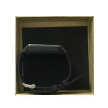 smart watch DZ09 for IOS Android phone with SIM Card camera SMI/TF men bluetooth wristwatch phone pk u8 gt08 gv18 a1 smartwatch