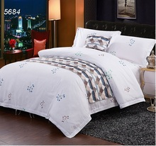 Wholesale Very Popular Comforter Sets Bedding In Alibaba China Market