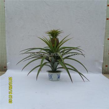 gro handel ananas baum k nstliche pflanzen und baum high nachgeahmt k nstliche pflanze f r den. Black Bedroom Furniture Sets. Home Design Ideas