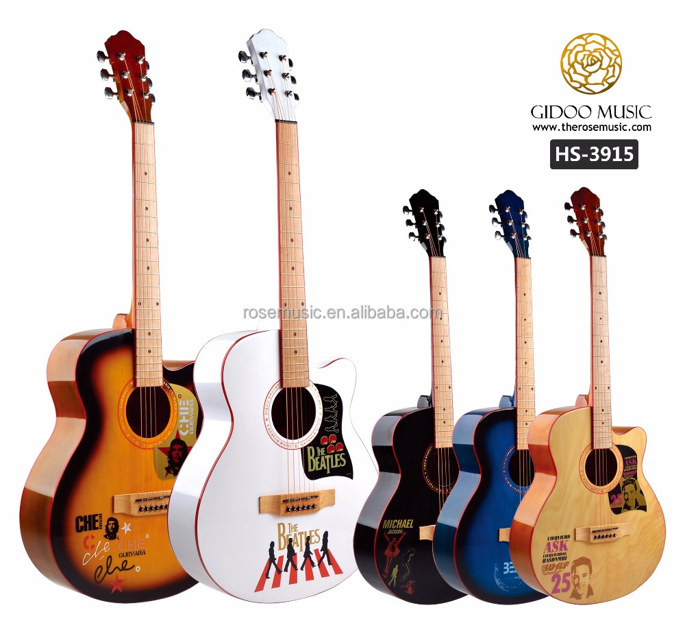 China Jackson Guitars Wholesale Alibaba Soloist Wiring Harness