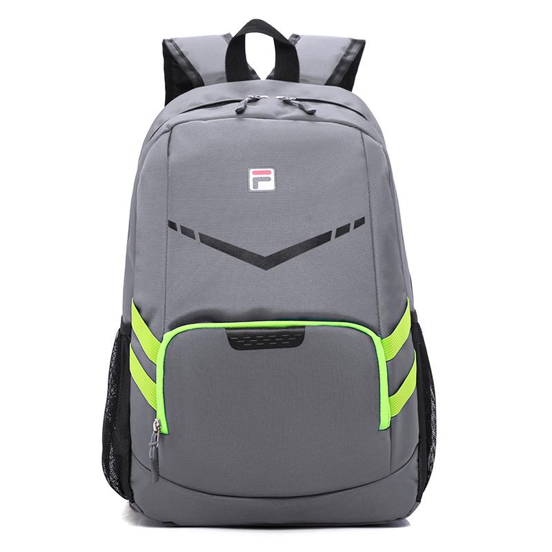 e98734653c4b3 2018 Son modelleri fiyat tartışılabilir yeni moda moda ucuz okul çantaları  toptan naylon okul sırt çantası