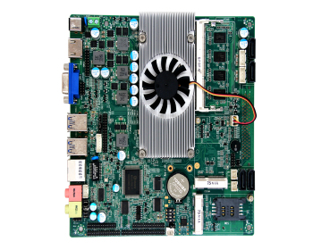 New Best-selling Mini-itx Motherboard For Set-top Box - Buy Mini Itx  Motherboard,Computer Motherboards,Slim Mini-itx Motherboard Product on
