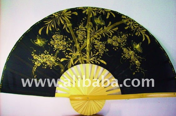 Bamboo Wall Decoration, Bamboo Wall Decoration Suppliers and ...