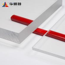 acrylic sheets for aquarium acrylic sheets for aquarium suppliers