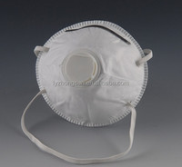 3m Respirator 3m Mask 8210 3m N95 Mask 3m Industrial Face Mask