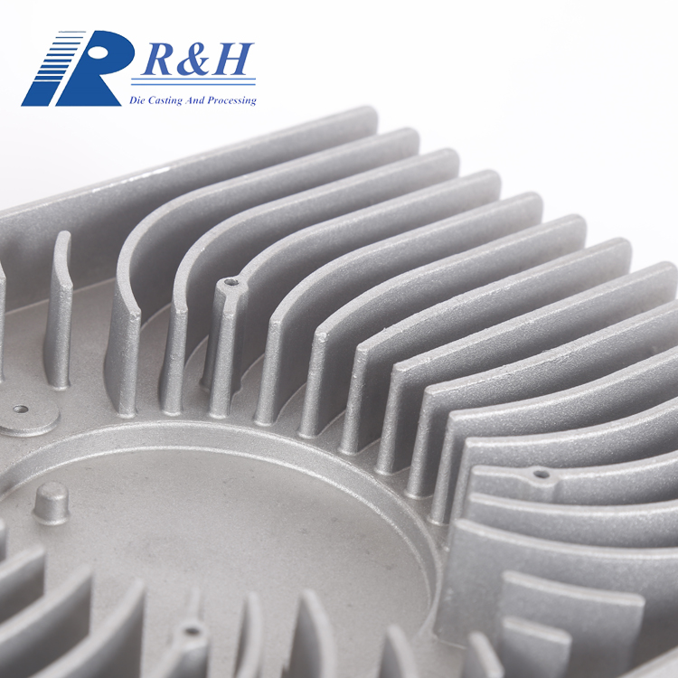 CNC For Suzuki RMZ250//RMZ450 2010-2015 Pivot Foot Peg Peg Sets 2011 2013 2014