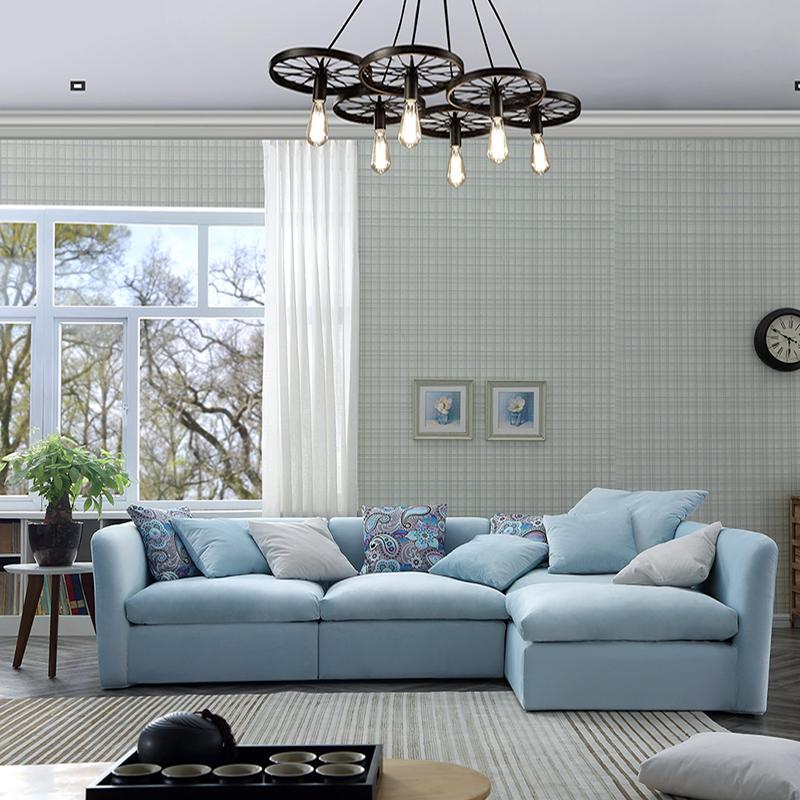 Feather Filled Sofa Cushion Furniture