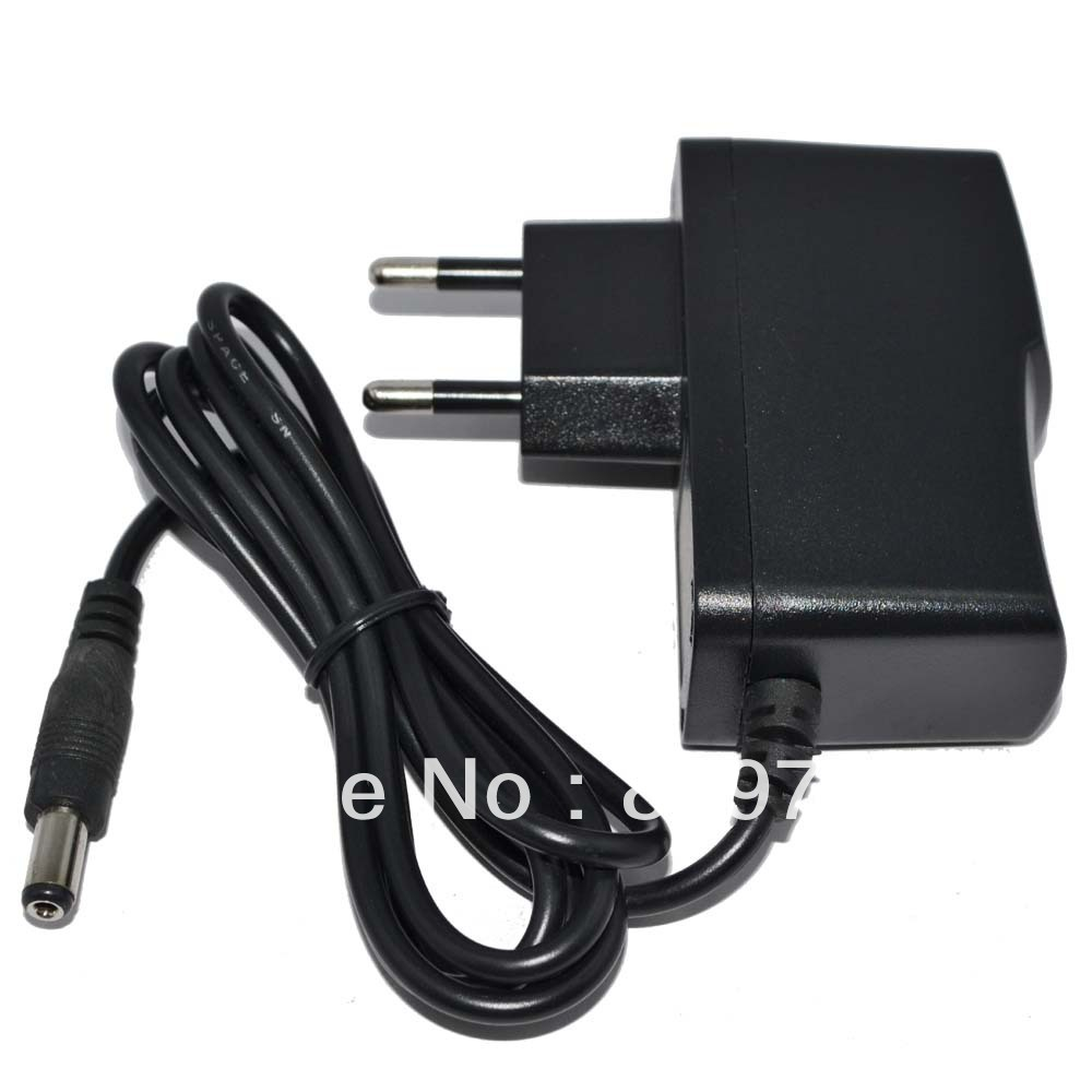 compare prices on 9v 800ma adapter online shopping buy low price 9v 800ma adapter at factory. Black Bedroom Furniture Sets. Home Design Ideas