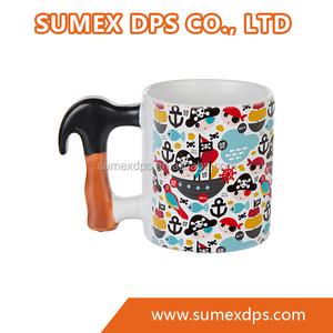 0727f0d3571 Hammer Handle Mug, Hammer Handle Mug Suppliers and Manufacturers at  Alibaba.com