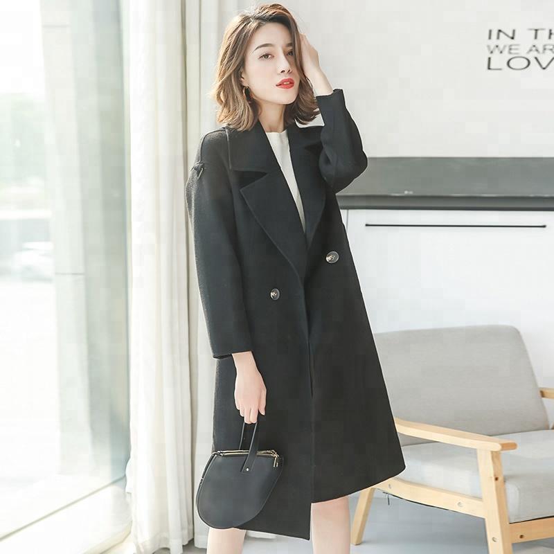 920415b0f04f4 مصادر شركات تصنيع ملابس النمط الكوري وملابس النمط الكوري في Alibaba.com