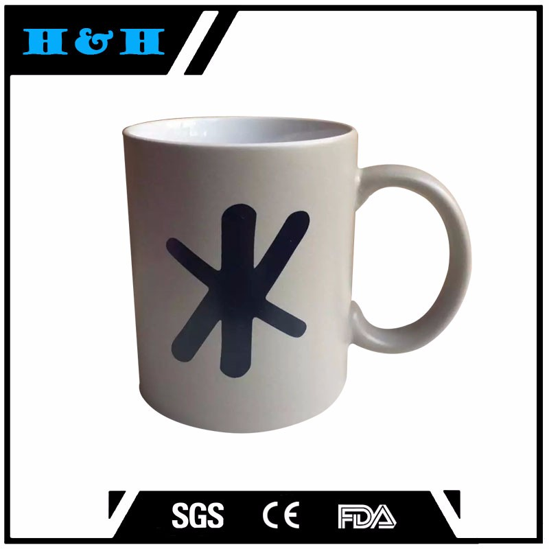 Attractive Paintable Ceramics Supplier Paintable Tea Cups And Saucers Paintable Tea  Cups And