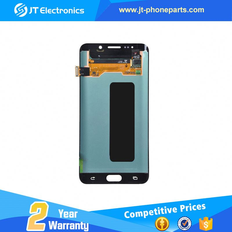 Wholesale for samsung touch screen mp4,for samsung galaxy s5 sm-g900v lcd for s5 sm-g900v