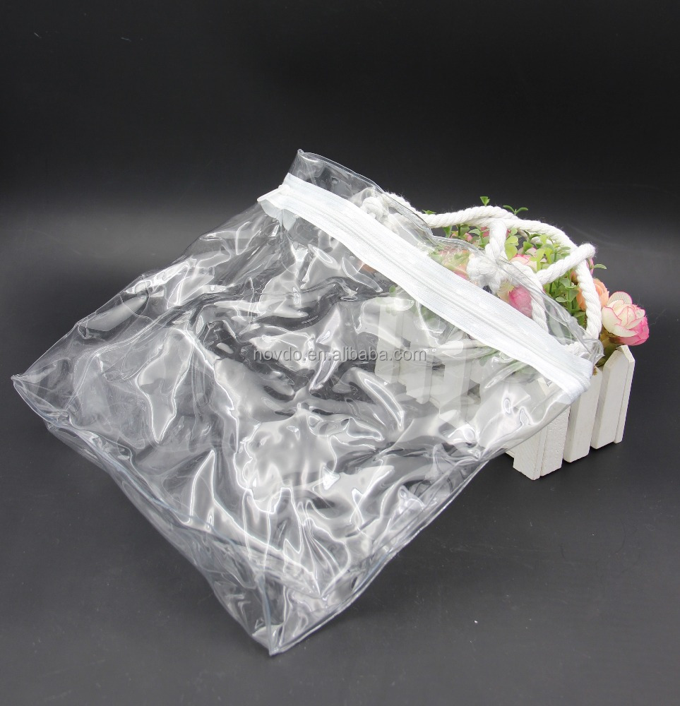 Where To Buy Plastic Bags With Handles Jaguar Clubs Of
