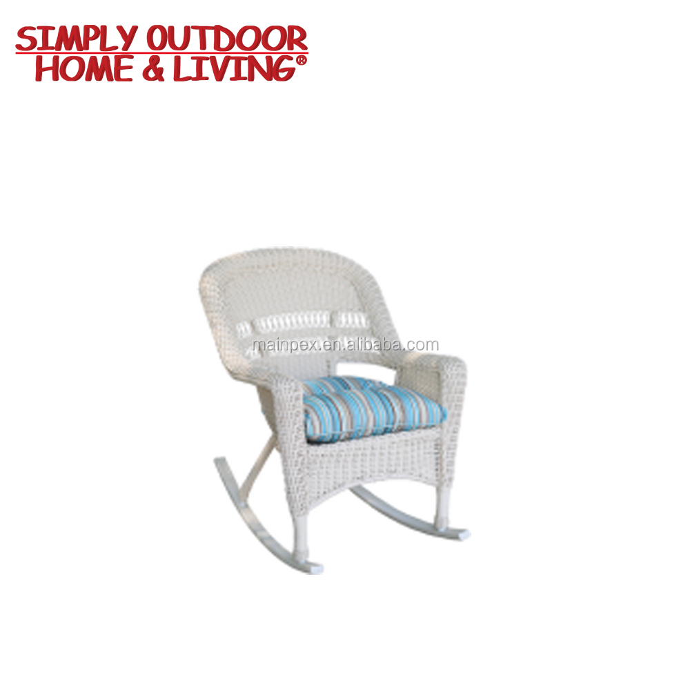 white outdoor rocking chair white outdoor rocking chair suppliers