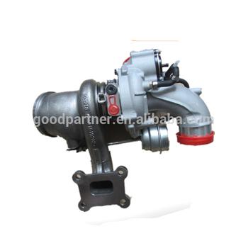 2.0 L Ecoboost >> K03 Turbo 53039880368 Cj5z6k682f Cj5e6k682 53039700287 5303 970 0272 Turbocharger For Ford 2 0l Ecoboost Buy 53039700287 Turbo K03 Turbo For