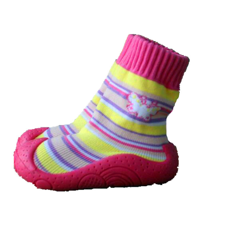 Compare Prices On Rubber Bottom Socks Online Shopping Buy