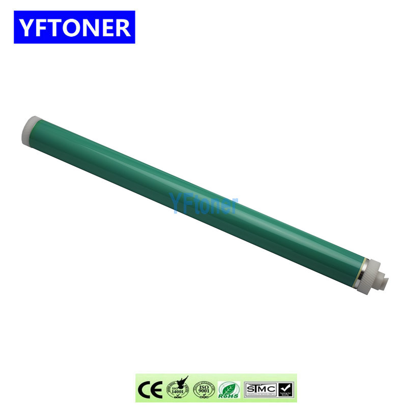 YFtoner Original Color OPC Drum Compatible for Canon IR 2016 2020 2120 IR2420 2320 2318 GPR-18 C-EXV-14 NPG-28 Photocopy Machine