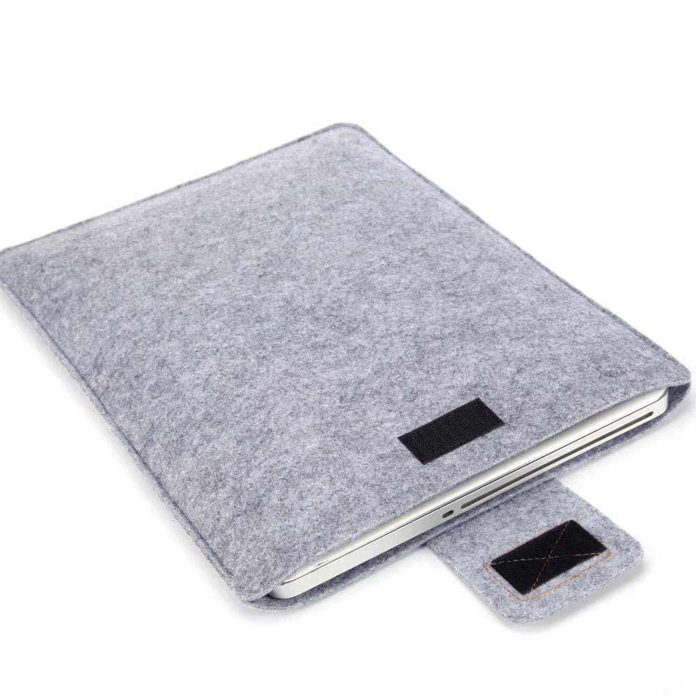 LSS Premium Soft Sleeve Bag Case Notebook Cover Retina Ultrabook ... db93ec4c0981