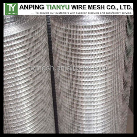 Gl Welded Wire Mesh,Welded Mesh Panels