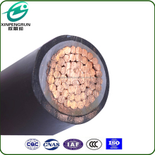 PVC electrical copper building wire cable manufacturers