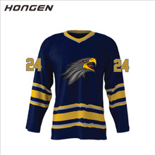 729082ad0 China Factory Ice Hockey Jerseys